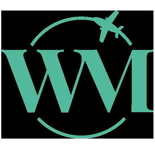 Westland Mark Logo